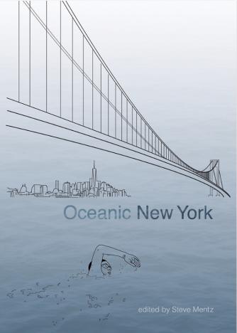 oceanic new snip